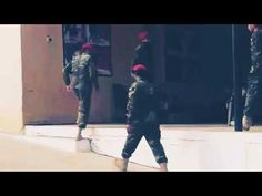 #TopTrends111 Special Service Group 🇵🇰 Zarrar Battalion in Action. Watch...
