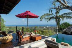 Villa Capung | 3 bedrooms