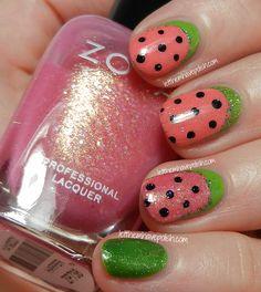 Hey Girl... Nice Melons!
