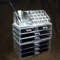 Jewelry Boxes, Jewelry Box and Jewelry Displays supply