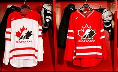 team canada represent Canadian Things, I Am Canadian, Canadian Girls, Canada Eh, Toronto Canada, Dangerous Sports, Hockey Pictures, Montreal Canadiens, Detroit Red Wings