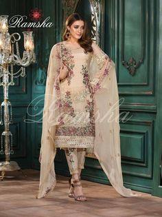 d7e479fc38 15 Salwar Suits, Salwar Kameez, Indian Wear, Bollywood Fashion, Pakistani,  Blouse