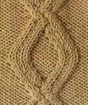 Vzory pro ruční pletení | Úvodní stránka Blanket, Rugs, Crochet, Decor, Farmhouse Rugs, Decoration, Ganchillo, Blankets, Decorating