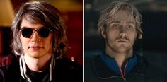 quicksilver-days-of-future-past-age-of-ultron-1.jpg