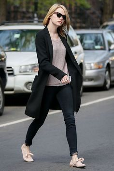 1000 Ideas About Emma Stone Style On Pinterest Red