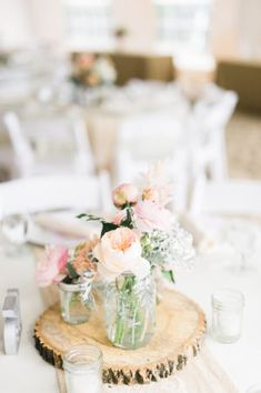 Wedding Designs Timeless and Ethereal Wedding Inspiration at The Walper Hotel - Timeless and Ethereal Wedding Inspiration at The Walper Hotel Hotel Wedding, Wedding Ceremony, Outdoor Ceremony, Wedding Beach, Wedding Tables, Luxury Wedding, Plan Your Wedding, Wedding Planning, Wedding Centerpieces