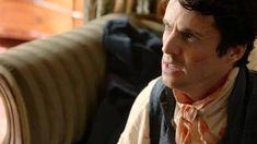 Death Comes To Pemberley - Officiële Trailer