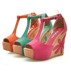 2014 Summer New Style Ladies SandalsShoes Sexy High Heel Sandals New Women Dress Shoes And Drop Shipping $69.98