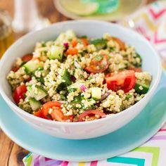 Egy finom Kölessaláta friss zöldségekkel ebédre vagy vacsorára? Kölessaláta friss zöldségekkel Receptek a Mindmegette.hu Recept gyűjteményében!
