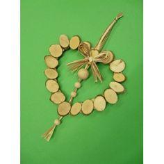 weihnachtsschmuck basteln weihnachtsbasteleien aus holz | bastel ... - Basteln Mit Holz