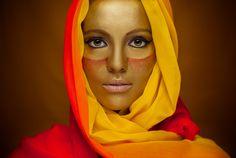 Nastya by Kirill Averyanov on 500px