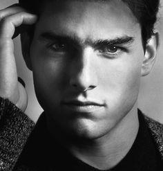 Fine Men, Tom Cruise, American Actors, Drawing Tips, Ten, Icons, Guys, Film, Sweet