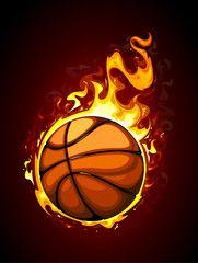Basket Sport Disegni 18 New Ideas Basketball Workouts, Basketball Shooting, Basketball Gifts, Basketball Art, Basketball Uniforms, Love And Basketball, Basketball Jersey, Basketball Positions, Basketball Playoffs