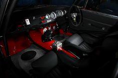 Completed - Alfaholics GTA-R – 006