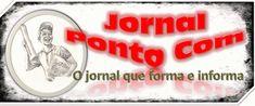 JORNAL PONTO COM