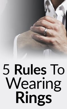 5-Rules-To-Wearing-Rings-2--tall