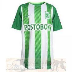 Premier League, Football, Sports, Club, Tops, Fashion, Football Shirts, Team T Shirts, Best T Shirts