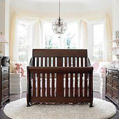 1000 Images About Nurserys On Pinterest Baby Nursery Furniture Cribs And Buy Buy Baby
