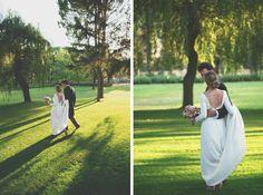 Muy-Muy-Felices_Fotografos-de-boda_Fotografos-de-bodas_Fotografo-Boda_Reportajes-de-boda_Video-Boda_Fotos-de-boda_Video-de-bodas_Wedding_Wedding-Photography_Eugenia-&-Agustin_Madrid_Aravaca_El-Chaparral_Garden_Jardin_couple_pareja_2