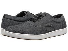 7b920f65245 Steve Madden Men s Shoes