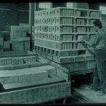 Archeologia Industriale Ceramica Ligure Vaccari 8 Ceramica Ligure Vaccari Una delle più grandi industrie nel settore della ceramica del XX secolo #ceramicavaccari #archeologiaindustriale #patrimonioindustriale #industrialheritage #arte #beniculturali #liguria #ceramica