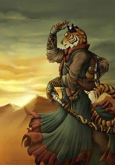 The Elder Scrolls The Elder Scrolls, Elder Scrolls Games, Elder Scrolls Oblivion, Fantasy Races, Fantasy Rpg, Fantasy Artwork, Fantasy Series, Skyrim, D D Characters