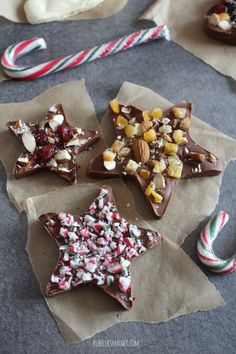 Magic Recipe, Dessert Recipes, Desserts, Xmas, Christmas, Healthy Lifestyle, Food And Drink, Pudding, Sweets