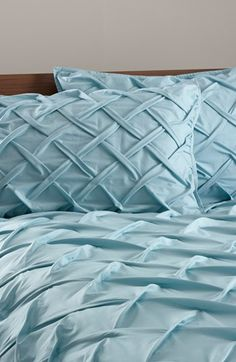 What's your thoughts on this? Nordstrom at Home 'Grace' Sham available at #Nordstrom
