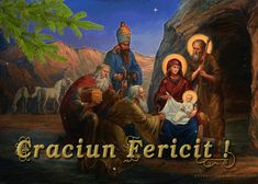 Craciun.gif (640×457)