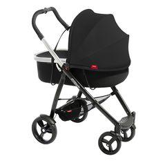 Phil&Teds Smart Stroller Bundle | Babies R Us Australia