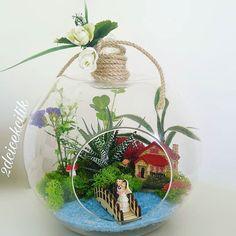 Düğün - Kız İsteme - Söz - Nişan Teraryumlari ........ Fiyat Sorunuz�� . . . . . . . . . #hediye #hediyeçiçek #izmirçiçek #flowerstagram #plantaddict #düğün #minyatürbahçe #sözkesimi #sözhediyesi #nişanhediyesi #kızistemehediyesi #kizisteme #terrarium #teraryum #izmirteraryum #hediyelikeşya #aranjman #izmir #düğünorganizasyonu #organizasyon #flowerpot #sukulent #kurumsalhediye #weddinggift #gift #izmirhediye #likeforlike http://gelinshop.com/ipost/1515135940568701158/?code=BUG2BxEBljm