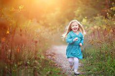 kids-pictures-cambridge-ontario http://www.aveyphoto.com #children #cambridge