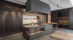 Home - Formdepot Decoration, Showroom, My House, Kitchen Island, Design, Furniture, Home Decor, Planning, Rooms