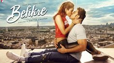 Movie Review: #Befikre 2 Shors out of 5! #MovieReview #Bollywood #Entertainment #CityShorAhmedabad