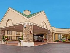Buffalo (NY) Holiday Inn Buffalo International Airport United States, North America Located in Cheektowaga, Holiday Inn Buffalo International Airport is a perfect starting point from which to explore Buffalo (NY). The hotel has everything you need for a comfortable stay. Free Wi-Fi in all rooms, 24-hour front desk, facilities for disabled guests, room service, airport transfer are there for guest's enjoyment. Guestrooms are fitted with all the amenities you need for a good nig...