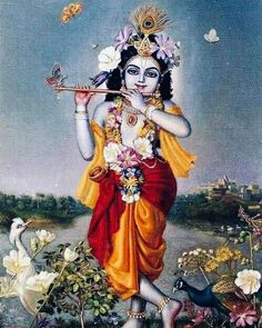 Señor Krishna, Krishna Lila, Krishna Statue, Jai Shree Krishna, Cute Krishna, Jai Hanuman, Lord Krishna Images, Radha Krishna Pictures, Lord Krishna Wallpapers