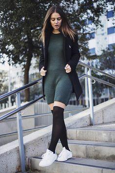 Laura Escanes http://stylelovely.com/galeria/laura-escanes-loves-formula-joven