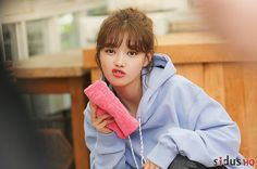 Child Actresses, Korean Actresses, Korean Makeup, Korean Beauty, Kim You Jung, Dong Yi, Kim Sohyun, Kim Jaehwan, Colourful Outfits