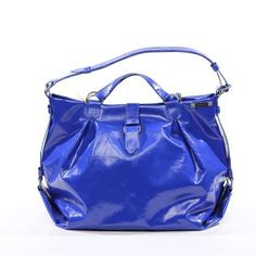 Freitag R103 GREEN Shopper Bag