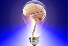O que é programação neurolinguistica (PNL) - Moderna tecnologia do sucesso - Ótimo mesmo - PNL