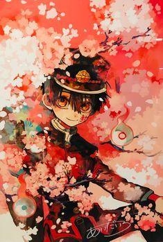 Phone Wallpaper Images, Cute Anime Wallpaper, Screen Wallpaper, Phone Wallpapers, Wallpaper Quotes, Art Manga, Anime Art, Eren Aot, Manga Covers