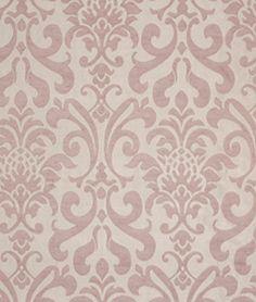 Robert Allen Endruschat Quartz Fabric - $36.3   onlinefabricstore.net