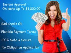 How does interest on cash advances work photo 7