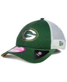 Green Bay Packers Jason Spriggs Jerseys Wholesale