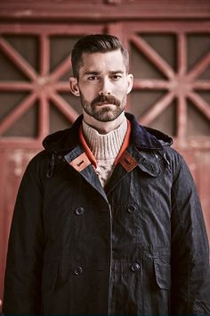 trans-national-workwear-aigle-x-nigel-cabourn-fallwinter-2014-capsule-collection-02