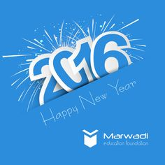 This New Year may you have the strength to rewrite the story of your life the way you want it to be. #MEFGI   #HappyNewYear2016