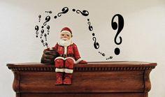 Last Minute Weihnachtsgeschenkideen für die, die alles haben - ausser Zeit. Meine ultimative Liste für Zeitgeschenke mit konkreten Ideen und Tippsw, wie aus Gutscheinen keine Verlegenheitsgeschenke werden. Nicht nur was für Weihnachten. :)
