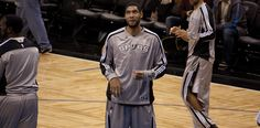 Tim 'Big Fundamental' Duncan's Legacy | #CommentaryBoxSports #NBAFinals