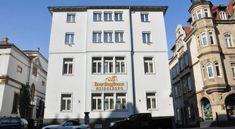 Boarding House Heidelberg - #Hotel - EUR 61 - #Hotels #Deutschland #Heidelberg http://www.justigo.com.de/hotels/germany/heidelberg/boardinghouse-heidelberg_199767.html