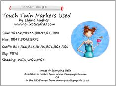 2013_05_03_sb_uptowntimeforadrink_markers